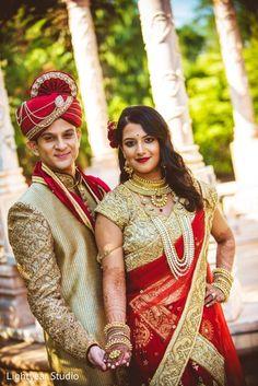 Indian Wedding Receptions, Indian Wedding Bride, Indian Wedding Photos, Wedding Couple Photos, Romantic Wedding Photos, Pakistani Wedding Outfits, Hindu Bride, Wedding Images, Pre Wedding Photoshoot