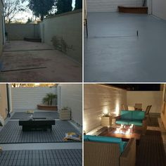 kattava katsaus ikea runnen lattiaritil ihin terrace paris pinterest balconies. Black Bedroom Furniture Sets. Home Design Ideas