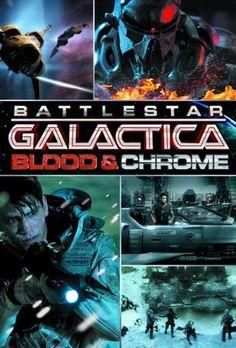 94 Best Battlestar Galactica images in 2018 | Battlestar