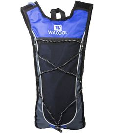 Save $34.69 (69%) on WACOOL Waterproof #Hydration Bladder Pack...