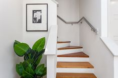 Stairs, Homes, Home Decor, Stairway, Houses, Decoration Home, Room Decor, Staircases, Home