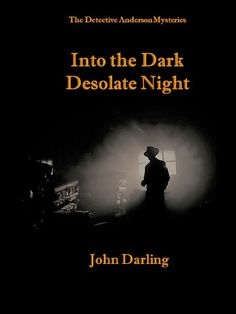 John Darling - The Independent Author Network Why Band, Redd Foxx, Name Origins, Dire Straits, Brutally Honest, The Monkees, Opposites Attract, Magazine Articles, Black Sabbath