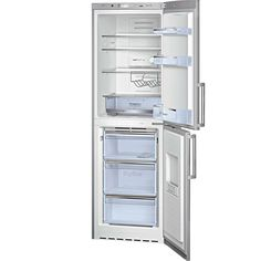 Purchase Innovative Range Of Bosch Fridge At Economical