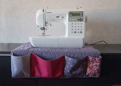 tapis-machine-a-coudre-Le-de-cousu-tissus-Frou-Frou