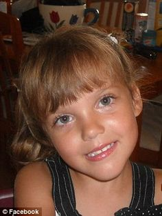 IF YOU EVER NEEDED AN EXCUSE TO PUSH FOR THE DEATH PENALTY, THIS CASE IS YOUR AMMO.  Forensic reports show that in August Victoria Marten, 10, had been dosed with meth, raped, strangled, stabbed and dismembered just a day after her ...Death Penalty, no plea bargain, No appeals