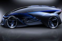 muscle-obsolete-self-driving-sports-cars-cars-future6.jpg (800×530)