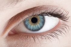 7 Simple Tips for Dry Eyes and Mouth, One of Fibromyalgia Symptoms
