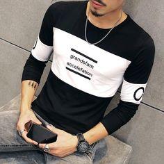 Compre online Camiseta Grandsfam por R$99,90. Faça seu pedido e pague-o online.