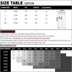 Unique Pocket Mens Joggers Cargo Men Pants Sweatpants Harem Pants Men Jogging Sport Pants - tncsmithproductions.com