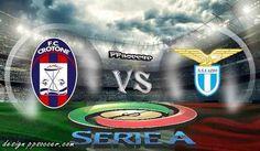 Crotone vs Lazio Prediction 28.05.2017