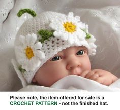 Free Baby Crochet Patterns | Antique Crochet Patterns - Free Vintage Crochet Patterns