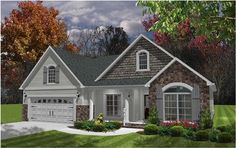 709 Frodo Ln, Antioch, TN 37013. 3 bed, 2 bath, $184,948. WELCOME TO POPULAR B...