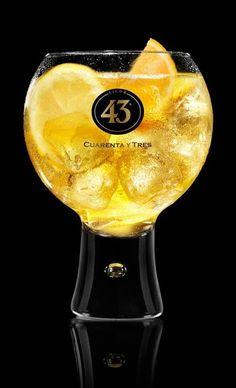 zomerse_cocktails_balon_43