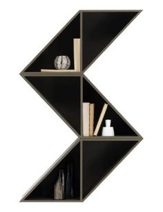 BoConcept Shelves & bookcases  Explore our extensive collection of modern shelving and modern bookcases for your for your home. Remember almost all our designs can be customized to suit your style and home perfectly!