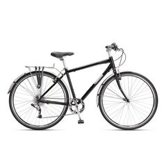 """some sort of comfortable used """"commuter"""" hybrid womens bike - for biking from """"park & ride"""" in Edgartown over to Chappy- I will be doing a lot of biking this summer because the Chappy ferry line will often be too long to take my Truck over at the end of my work day ."""