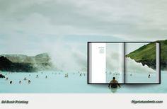 22 Ad Book Printing Ideas Book Print Ads Prints