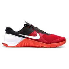 Nike Metcon Mens Training Shoes ff2c887e8