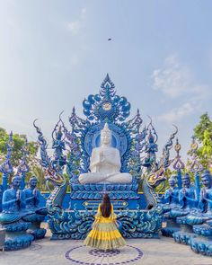 In this post you will find some very useful info about the beautiful country of Thailand. Have fun the read and enjoy your trip in Thailand. Thailand Adventure, Thailand Travel Guide, Visit Thailand, Thailand Tourism, Bangkok Itinerary, Bangkok Travel, Asia Travel, Krabi, Phuket