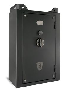 Browning tactical safe..want it!