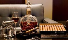 The world's most expensive alcohol - 9GAG