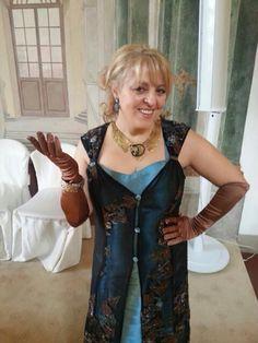 http://trovasponsoradriana.blogspot.it/2014/12/la-la-la-lala-la-la-la-il-soprano.html