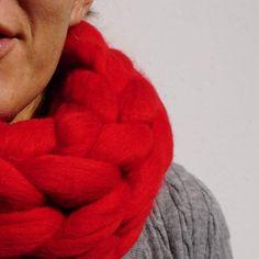 Εσείς ξεκινήσατε να ψάχνετε για #ΧριστουγεννιάτικαΔώρα; • Is it too early to start thinking about #ChristmasGifts? * * * * * #GodsGiftsBoutique #GiantScarf #ChunkyScarf #GiantKnitting #ChunkyCowl #ChristmasPresentIdeas #ΧριστουγεννιατικαΔωρα #Χριστουγενιάτικα #Χριστπυγεννιάτικα_Δώρα #ChristmasIdeasForHer #BigKnitting #ChunkyKnitCowl #CrazySexyWool #InfinityScarf #StayCosyAndWarm Oversized Scarf, Knit Cowl, Make Color, Stockinette, Merino Wool, Hand Knitting, Scarves, Stylish, Unique