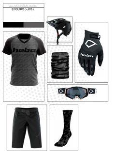 Zapatillas VANS KYLE WALKER PRO Negro 2019 Bikeshop