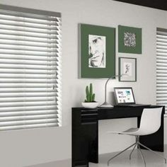 Blinds-Basswood-50mm-7