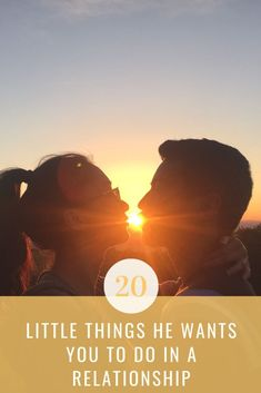 20 Little Things He Wants You To Do In A Relationship – Relation Mind Your Smile, Make You Smile, Are You Happy, Man In Love, Love Him, The Perfect Girlfriend, Shoulder Massage, Cute Names, Crazy About You