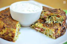 Confira esta receita de omelete especial, uma receita pra lá de fácil e prática que fica pronta rapidinho e vai surpreender sua família nas refeições!