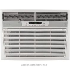 Frigidaire 15,100 BTU 115V Window-Mounted Median Air Conditioner with Temperature Sensing Remote Control Check It Out Now     Too low to display    Frigidaire 15,100 BTU 115V window-mounted Median air conditioner is perfect for cooling a room up to 850 square feet. It quickly cools the room o ..  http://www.appliancesforhome.top/2017/03/27/frigidaire-15100-btu-115v-window-mounted-median-air-conditioner-with-temperature-sensing-remote-control-2/