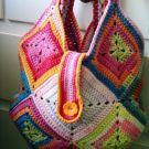 carteras-tejidas-a-crochet-y-patron-para-hacerlas7.JPG