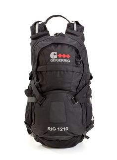 Geigerrig 1210 Rig, Black >>> Find out more about the great product at the image link.