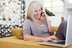 New Reverse Mortgage Calculator: How to Assess Your Suitability for these Loans - 30 Year Amortization Schedule Calculator - Read this before applying home loan. - New Reverse Mortgage Calculator: How to Assess Your Suitability for these Loans Online Mortgage, Mortgage Companies, Mortgage Tips, Mortgage Quotes, Mortgage Amortization Calculator, Make Money Taking Surveys, Mortgage Payment Calculator