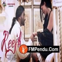 Reejh Taaj Dhillon Latest Mp3 Song Lyrics Ringtone