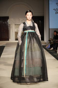 Hanbok, korean, 한복린- 한복. 전용뷰어 : 네이버 블로그
