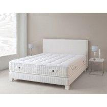 mattress sales memorial day weekend 2015
