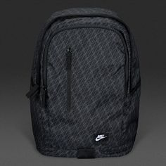 Nike Sac À Dos / All Soleday D'accès À Groen u3aX92sV