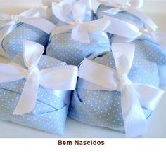 Blog do Bebê Pietro: Lembrança maternidade!