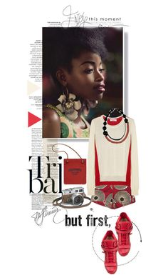 but first, party!...it's september. by mercimasada on Polyvore featuring polyvore fashion style Clu Nicole Miller Giuseppe Zanotti Jennifer Loiselle Hermès women's clothing women's fashion women female woman misses juniors birthday friendship celebration september birthdaylist Wedges tribal sneakers Exotic sneakerstyle fashionista WedgeSneakers fashionset party prints weekend print summertofall GiuseppeZanotti hermes printed NicoleMiller shorts necklace sweaterweather longsleeve…