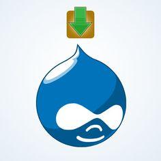 Check Out Our Awesome Product: Installazione Drupal>>>>>>Installazione di Drupal su un server Linux/Windows con Database MySQL, MsSQL o Oracle DB.