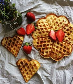 Food N, Food And Drink, Food Inspiration, Lchf, Love Food, Cravings, Brunch, Yummy Food, Treats