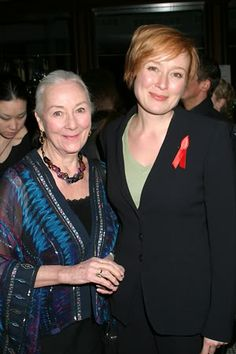 Rosemary Harris, Jennifer Ehle, Uk Actors, Regency Era, Jane Austen, Fun Things, Cinema, British, Daughter