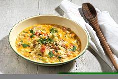 Σούπα για διατροφή-featured_image Greek Cooking, Fun Cooking, Cooking Recipes, Healthy Recipes, Vegetarian Cabbage, Food Fantasy, Create A Recipe, Garlic Recipes, Food Categories