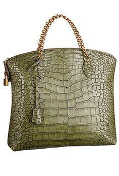 f6409e8b3fd3 ❤️A Lil Heaven On Earth❤ Vuitton Bag