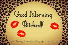 Meus Divos e Divas muito Bom Dia! Você já deu uma passadinha no Blog hoje? Ainda não?! Então corre e fiquem espertos porque tem novidade chegando!   www.pallomagimenes.blogspot.com.br