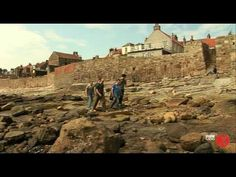 East Neuk Festival Fife - events in Crail and around the East Neuk at end/ early July each year.    Stay in Crail at self-catering Sandcastle Cottage: http://www.2crail.com