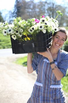 floret flower farm ...