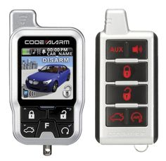 36 best key fob remote news images on pinterest key fobs key code alarm procomp security system fandeluxe Images