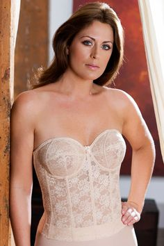4f2d372a1d Best Selling Bras. Bridal UndergarmentsLace BustierBest Strapless  BraStrapless DressPlus Size ...